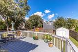 8823 Fort Dr - Photo 53