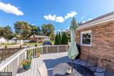 8823 Fort Dr - Photo 55