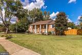 8823 Fort Dr - Photo 6