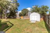 8823 Fort Dr - Photo 74