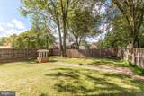 8823 Fort Dr - Photo 76
