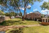 8823 Fort Dr - Photo 77