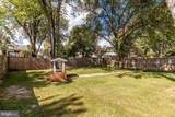 8823 Fort Dr - Photo 78