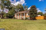 8823 Fort Dr - Photo 8