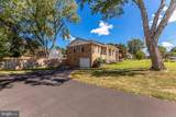 8823 Fort Dr - Photo 9