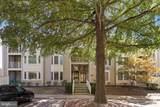 12245 Fairfield House - Photo 4