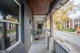 463 Coulter - Photo 6