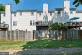 1693 Brice Court - Photo 31