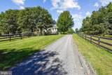 23532 Chase Hollow Lane - Photo 80