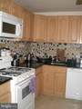 808 Quince Orchard Boulevard - Photo 5