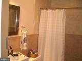 808 Quince Orchard Boulevard - Photo 9
