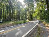 20828 Blueridge Mountain Road - Photo 7