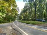 20828 Blueridge Mountain Road - Photo 8