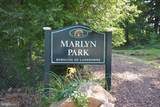 178 Marlyn - Photo 40
