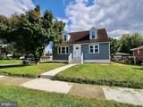 142 Gilmore Avenue - Photo 1