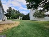 142 Gilmore Avenue - Photo 54