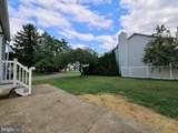 142 Gilmore Avenue - Photo 55