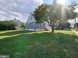142 Gilmore Avenue - Photo 60