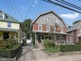 836 Penn Street - Photo 1