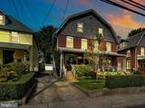 836 Penn Street - Photo 2