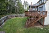13608 Old Chatwood - Photo 45