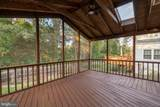 13608 Old Chatwood - Photo 50