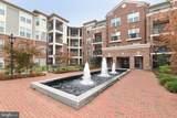 2903 Saintsbury Plaza - Photo 2