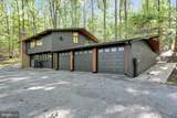 19819 Valley Mill Road - Photo 2