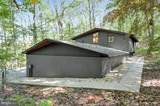 19819 Valley Mill Road - Photo 42