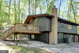 19819 Valley Mill Road - Photo 44