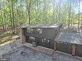 19819 Valley Mill Road - Photo 48