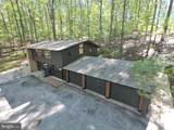 19819 Valley Mill Road - Photo 49