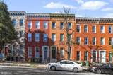 1708 Lombard Street - Photo 1