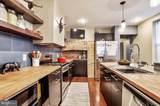 1708 Lombard Street - Photo 17