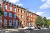 1708 Lombard Street - Photo 2
