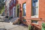1708 Lombard Street - Photo 3