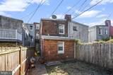 1708 Lombard Street - Photo 43