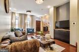 1708 Lombard Street - Photo 5
