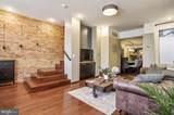 1708 Lombard Street - Photo 8