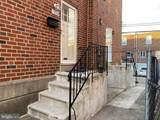 1715 Danforth Street - Photo 18