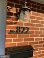 822 Plum Street - Photo 7