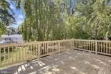 1143 Loxford Terrace - Photo 16