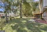 1143 Loxford Terrace - Photo 47