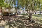 1143 Loxford Terrace - Photo 48