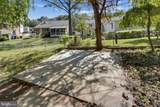 1143 Loxford Terrace - Photo 49