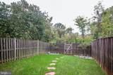 9344 China Grove Court - Photo 31