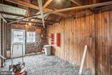 623 N Forrest Avenue - Photo 40