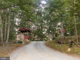 Lot 2 Old Mill - Photo 1