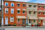 529 Chapel Street - Photo 1