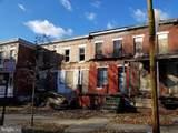 1716 Dukeland Street - Photo 2